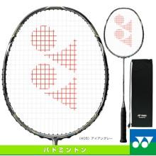 YONEX  ナノレイ900