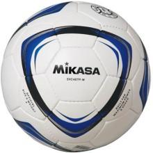 サッカーボール4号 SALE
