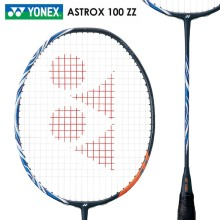 YONEX アストロクス100ZZ