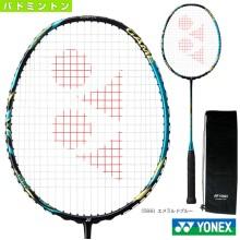 YONEX AX88S-G